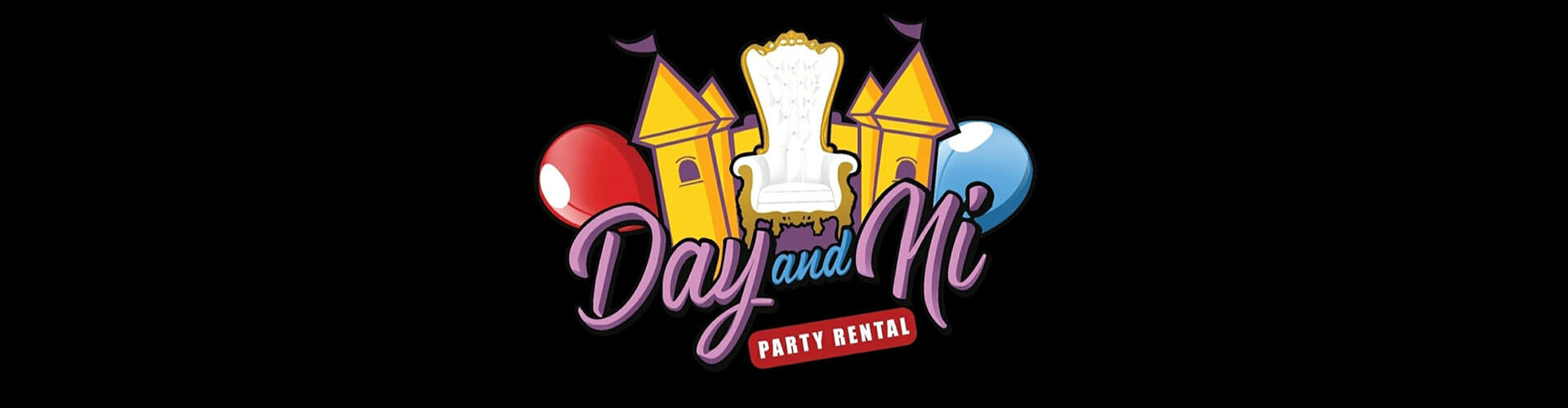 Face Painting, Bounce House Rental and Party Venue